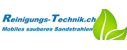 Link Reinigungs-Technink